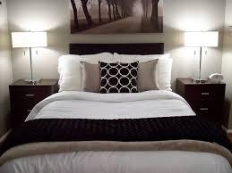 White And Brown Bedroom Best 25 Chocolate Brown Bedrooms Ideas On Pinterest Brown Room