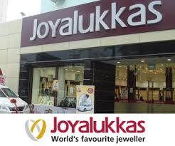 joyalukkas gold rate today gold rate in alukkas silver