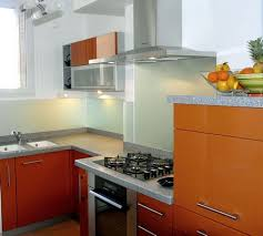 plan de travail de cuisine sur mesure plan de travail en resine sur mesure corian