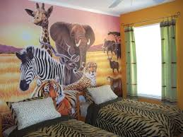 safari themed bedroom smart wild fun jungle themed bedroom iger skin duvet covers jungle
