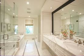 galley bathroom designs trickett master bathroom contemporary bathroom galley bathroom
