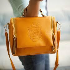 yellow mustard color handbags hp 26the darling handbag mustard yellow poshmark