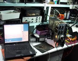 vk3zpg callsign lookup by qrz com