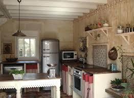 cuisines de charme cuisine de charme ancienne cuisine at home recipes cethosia me