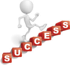 My career services basically fall into two main categories  professional resume writing and job search coaching