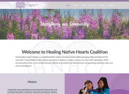 Native Home Design News Portfolio U2014 Warweb Designs