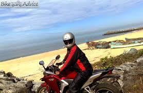 indian honda cbr long term 25000 kms ownership review honda cbr250r abs
