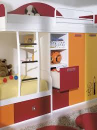 Ikea Kids Chairs by Bunk Beds Metal Loft Bed Children U0027s Chairs Corner Bookshelf For