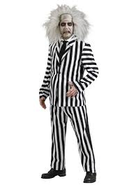 6xl Halloween Costumes Beetlejuice Costumes Halloweencostumes