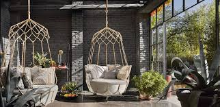 sunroom indoor plant ideas 15 trendy and stylish inspirations