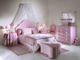 girls bed net best modern bedroom design for girls