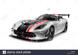 Dodge Viper 2016 - dodge viper stock photos u0026 dodge viper stock images alamy
