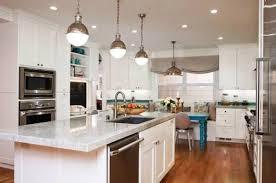 Nautical Pendant Lights Nautical Pendant Lights For Kitchen U2014 Home Design Stylinghome