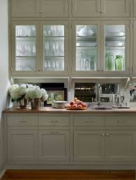 Kitchen Pantry Design Ideas by 230 Best Butler U0027s Pantry Images On Pinterest Kitchen Ideas