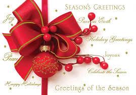 digital christmas cards sms whatsapp overtake christmas cards digital