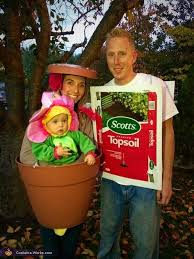 Walmart Infant Halloween Costumes 93 Creative Family Halloween Costumes Images