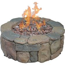 Chiminea Fire Pit Chimineas Walmart Com