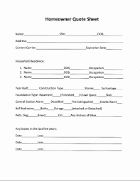 auto insurance quote form template awesome auto insurance quote form template 44billionlater