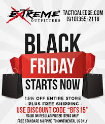 updated black friday cyber monday 2016 sales list sponsored by