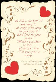 awesome valentine sayings for cards 39 for your home design modern