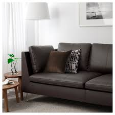 Dye For Leather Sofa Brown Leather Sofa Paint Furniture Dye Decorating Ideas