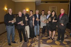 Bram by 2013 Bram Stoker Awards