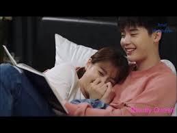 download mp3 free new song kpop 2017 atif aslam sad song korean video free download mp3 mp4 full hd hq