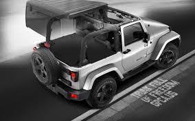 transformers jeep wrangler gpca jeep wrangler cargo area freedom pack 2dr multiple