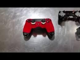 black friday amazon video games reddit ps4 controller l3