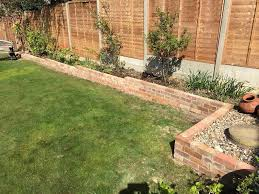 tips on metal landscape edging lowes for your pets designs ideas