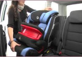 si ge auto pivotant b b confort axiss siege bebe confort axiss 536094 housse si ge auto pour maxi cosi