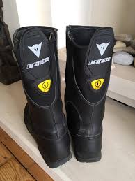 motorcycle boots uk dainese ddry motorcycle boots uk 8 in whitchurch cardiff gumtree