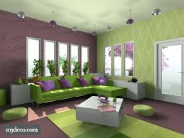 interior decorating color schemes living room best paint colors