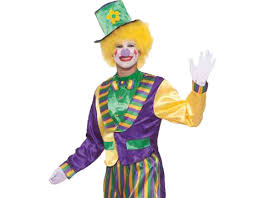 mardi gras carnival costumes buy mardi gras costumes for men women at fantasycostumes