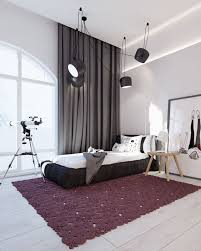 Best Kid And Teen Room Designs Images On Pinterest Child - Designing a bedroom