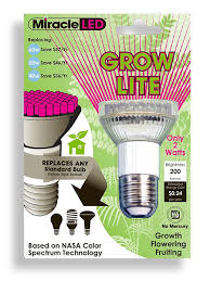 top 5 led grow lights ebay