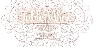 table wine jackson heights wine