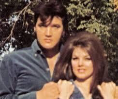 Elvis Priscilla Presley Halloween Costumes 162 Elvis Images Graceland Elvis Presley