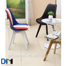 Dining Room Chair Protective Covers Marvelous Protective Covers For Dining Room Chairs Images Best