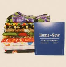 home sew catalog www homesew