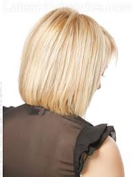 how to cut hair straight across in back 42 bob with bangs hairstyle ideas trending for 2018