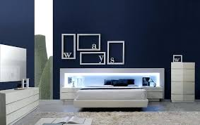 design online your room cool stuff to buy for your room home design ideas cool stuff cool