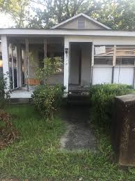 4011 3rd st for sale savannah ga trulia 4011 3rd street savannah ga