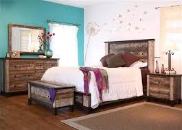 mobilier de chambre à coucher jc perreault chambre contemporaine jcp mobilier de chambre à
