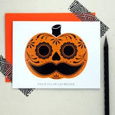 Sugar Skull Pumpkin Carving Patterns by The World U0027s Best Photos Of Orange And Sugarskull Flickr Hive Mind