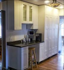 kitchen small kitchen wall cabinets slide out drawers for pantry