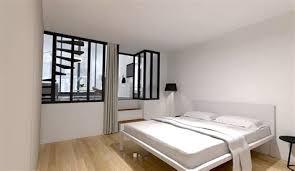 cloison amovible pour chambre cloison amovible pour chambre 6 loft industriel r233organis233