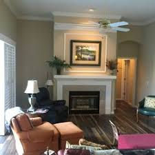 Interior Painting Tampa Fl Brighten Up Painting And Coatings Painters 19704 Spring Willow