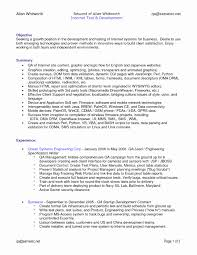 resume templates engineering modern marvels history of drag culture qa game tester resume template krida info