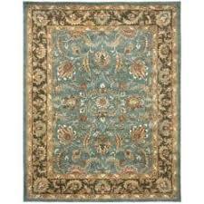 12 u0027 x 15 u0027 oversized u0026 large area rugs shop the best deals for